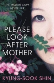 Please Look After Mother (h�ftad)