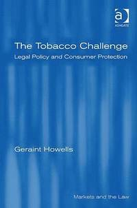 The Tobacco Challenge