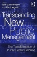 Transcending New Public Management (h�ftad)