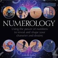 Numerology 7 compatibility numbers picture 4