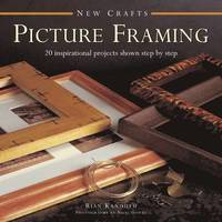 Picture Framing