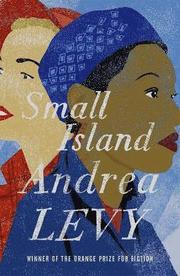 Small Island (h�ftad)
