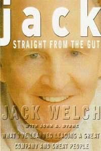 Jack (h�ftad)