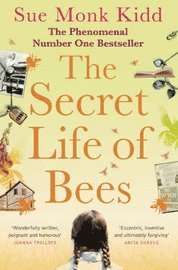 The Secret Life of Bees (h�ftad)