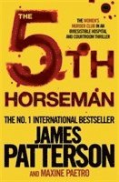 The 5th Horseman (h�ftad)
