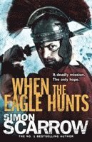 When the Eagle Hunts (h�ftad)