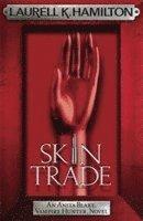 Skin Trade (h�ftad)