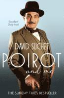 Poirot and Me (häftad)