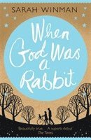 When God Was a Rabbit (h�ftad)