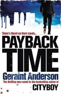 Payback Time (h�ftad)