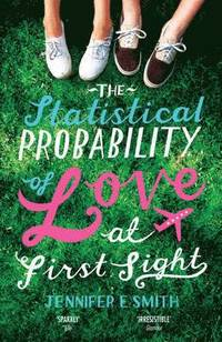 The Statistical Probability of Love at First Sight (h�ftad)