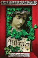 Affliction (h�ftad)