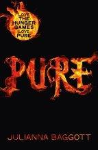 Pure (häftad)