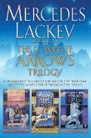 The Complete Arrows Trilogy (h�ftad)