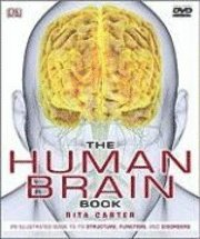 The Human Brain Book (h�ftad)