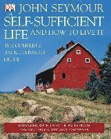 The Self-Sufficient Life and How to Live It (h�ftad)