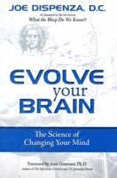 Evolve Your Brain (h�ftad)
