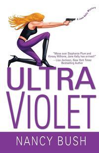Ultraviolet (h�ftad)