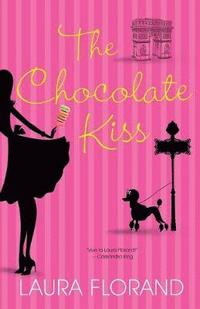 The Chocolate Kiss (h�ftad)