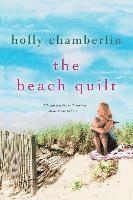 The Beach Quilt (h�ftad)