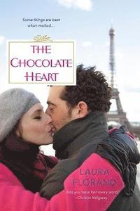 The Chocolate Heart (h�ftad)