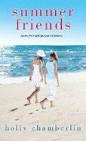 Summer Friends (h�ftad)