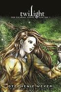 Twilight: The Graphic Novel, Volume 1 (inbunden)