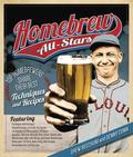 Homebrew All-Stars