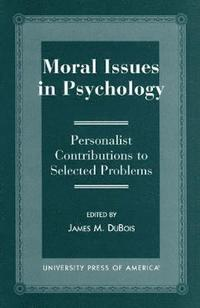 Ethical issues in mental health (case studies)