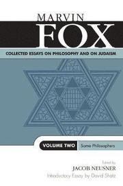essay on judaism religion