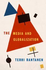 The Media and Globalization (h�ftad)