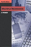 Multiple Regression (h�ftad)