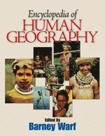 Encyclopedia of Human Geography (h�ftad)