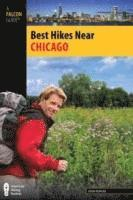 Best Hikes Near Chicago (e-bok)