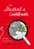Student's Cookbook: An Illustrated Guide to Everyday Essentials