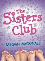 The Sisters Club (inbunden)