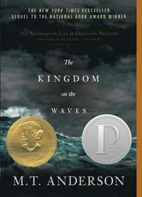 The Kingdom on the Waves (inbunden)