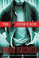 The Piper's Son (h�ftad)