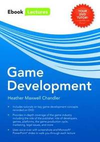 Game Development (h�ftad)