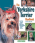 Pet Handbook - Yorkshire Terrier
