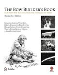 The Bow Builder's Book