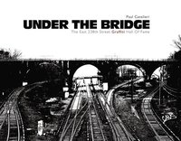 Under the Bridge (inbunden)