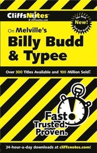Critical analysis of billy budd