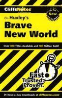 'Brave New World' (h�ftad)