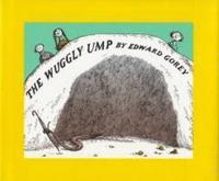 The Wuggly Ump (inbunden)