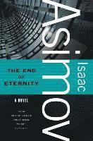 The End of Eternity (h�ftad)