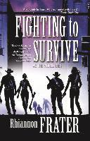 Fighting to Survive (pocket)