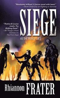 Siege (pocket)