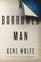 A Borrowed Man (h�ftad)