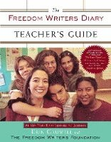 Freedom Writers Diary Teacher's Guide (h�ftad)
